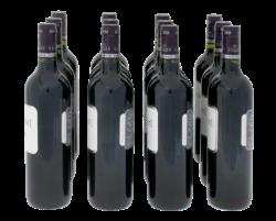 12flaschen