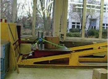 frauenhofer-institut-horizontale-stosspruefung