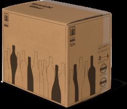 stehbox-premium-kompakt-12er
