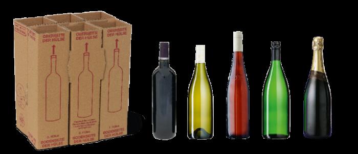 2_flaschensorten_versandverpackung_weinflaschen