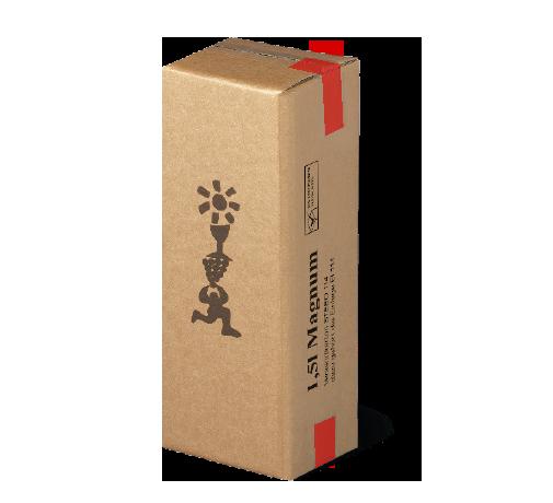 einblendungen-verklebung-stehbox-magnum-sekt-wein