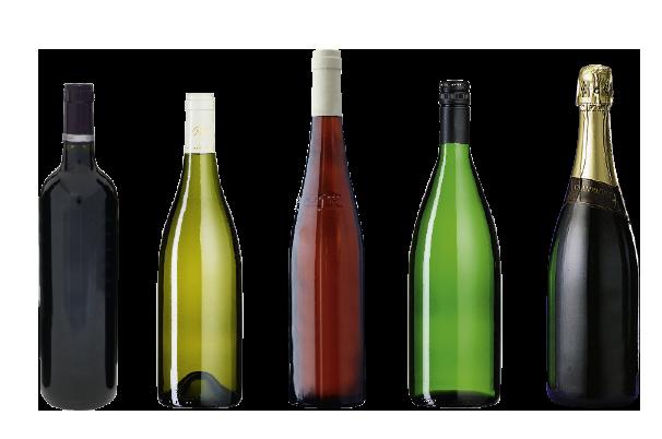 gepruefte_flaschensorten-gala