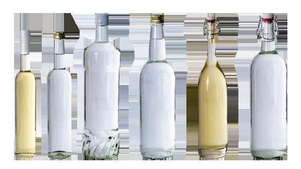 gepruefte_flaschensorten_spirituose