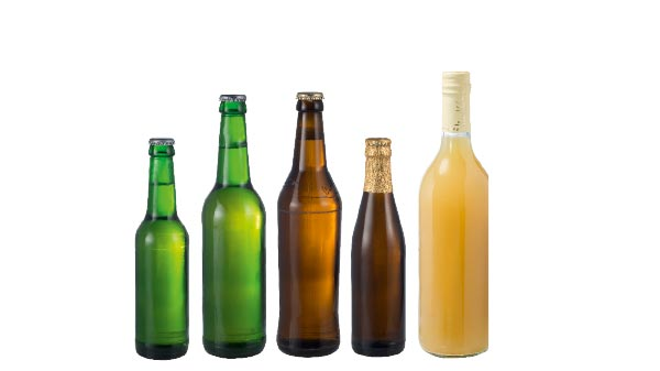 headerbild_bierflaschen