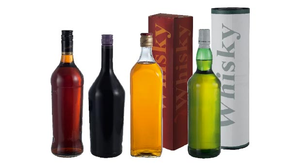headerbild_whisky
