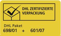 dhl-zertifizierung-gala