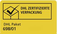 dhl-zertifizierung-masterbox