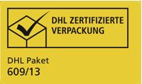 dhl-zertifizierung-safety_box_basic