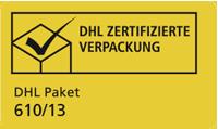 dhl-zertifizierung-safety_box_bier_saft