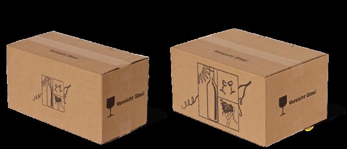 masterbox_versandverpackung_weinflaschen