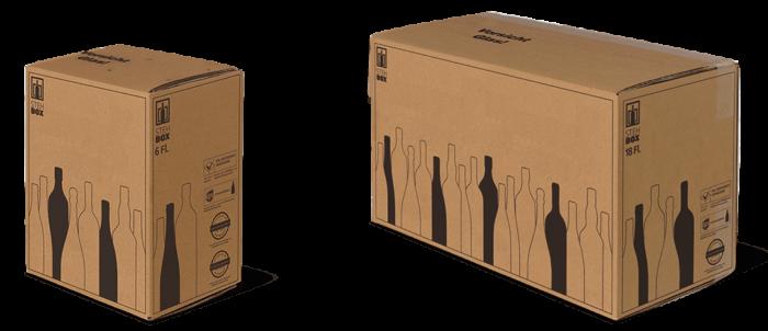 stehbox-neues-design